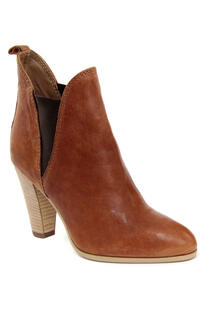 ankle boots Paola Ferri 4924754