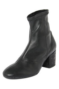 ankle boots Paola Ferri 5105739