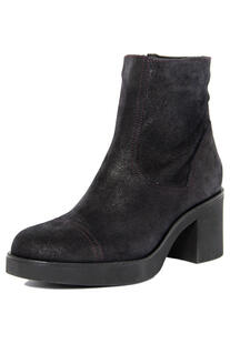 ankle boots Paola Ferri 5105743
