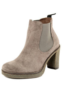 ankle boots Paola Ferri 5105726