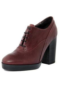 shoes Paola Ferri 5105727