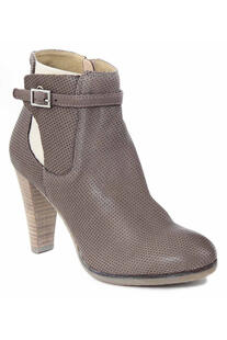 ankle boots Paola Ferri 4924774