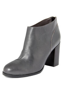 ankle boots Paola Ferri 5105737