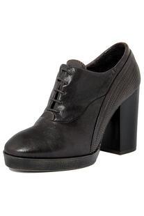shoes Paola Ferri 5105728