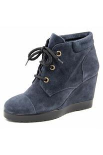 boots Paola Ferri 4924769