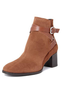 ankle boots Paola Ferri 4924802