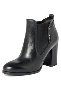 ankle boots Paola Ferri 5105757
