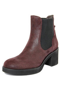 ankle boots Paola Ferri 5105745