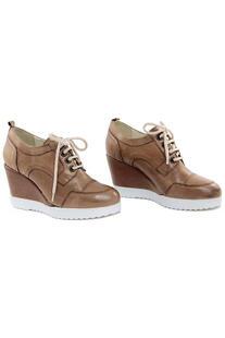 boots Paola Ferri 4744872