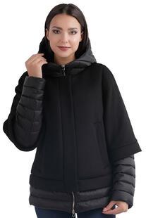 Куртка CUDGI 9303019