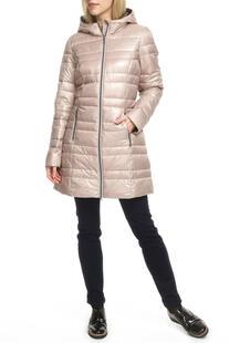 Пальто PPEP 5023140
