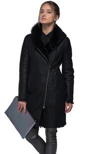 Пальто VESPUCCI BY VSP 5003251