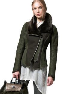 Куртка VESPUCCI BY VSP 5003243