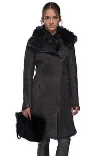 Пальто VESPUCCI BY VSP 5003260