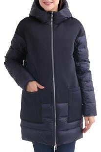 Куртка CUDGI 4971756