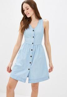 Платье джинсовое Roxy erjwd03297