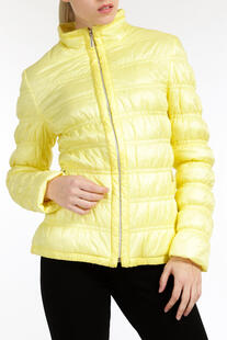 jacket BARONIA WILLE 4097602