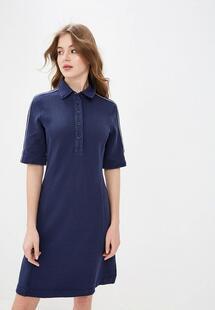 Платье United Colors of Benetton 3hg0v3133