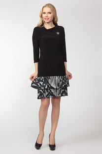 Платье Frank Lyman Design 1556294