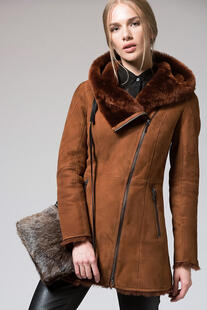 Пальто VESPUCCI BY VSP 5003248