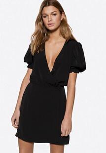 Платье Ivyrevel IV006EWEKSD1E340