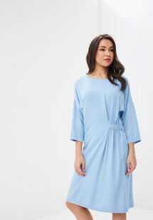 Платье baon BA007EWEOGK9INS