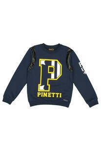 Лонгслив Pinetti 5011972