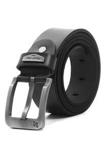 belt HAUTTON 4335611