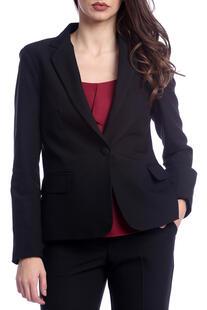 blazer Moda di Chiara 4690913
