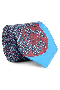 tie Versace 4504475