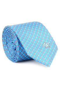 tie Versace 4504449