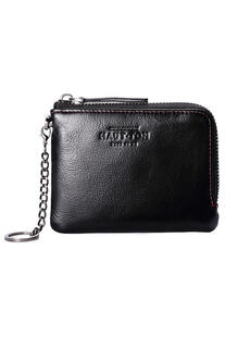 wallet HAUTTON 4618150