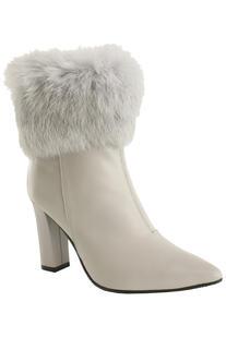 Half-boots BOSCCOLO 4811033