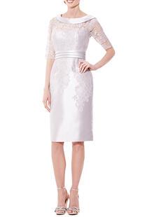 Коктейльное платье DYNASTY COCKTAIL 4375605