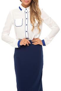 Рубашка Gloss 8431148