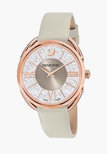 Часы Swarovski® SW016DWDVQR2NS00
