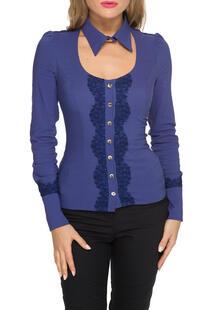 Рубашка Gloss 5704853