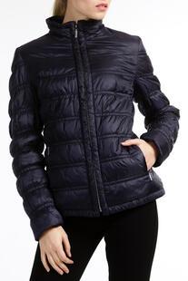 Куртка BARONIA WILLE 4097603