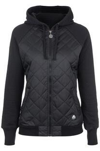 Куртка Kappa 5106811