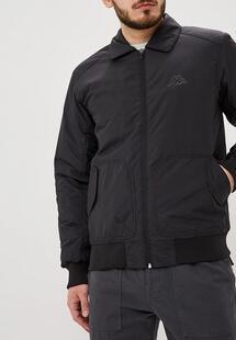 Куртка Kappa 304jr60