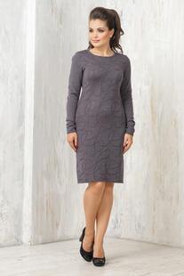 Платье VAY 4951700