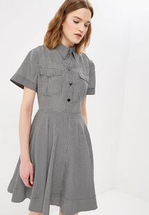 Платье Calvin Klein CA105EWEGSH3G380