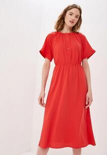 Платье Calvin Klein CA105EWEGSI3G340