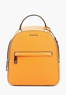 Рюкзак Cromia 1404101