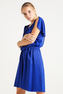 Платье BGN 9415194