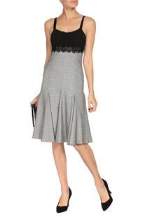 Платье-сарафан Monica Ricci 8067775