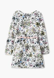 Платье ConceptClub 10210200036