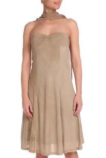Платье C`N`C COSTUME NATIONAL 5007323