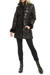 coat Baronia 5023507
