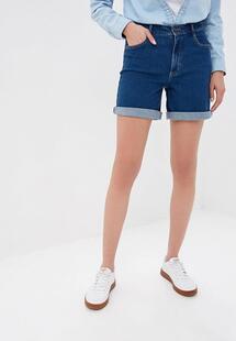 Шорты джинсовые Marks & Spencer t573315xxa